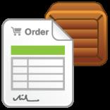 orders1