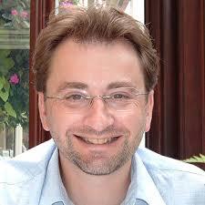 Guénaël Revel