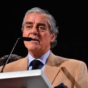 Sergio Correa Undurraga